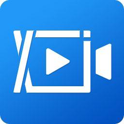 迅捷屏幕录像工具官方版