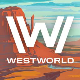 西部世界最新版