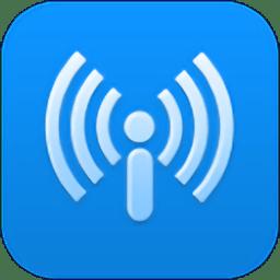 闪讯无线管家app