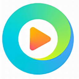电视家浏览器app