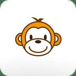 萌豆网app