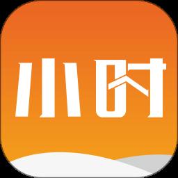 钱江晚报app