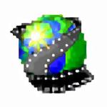 u5gif电脑版