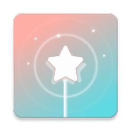 安可app