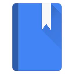 轻小说文库app
