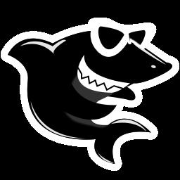 黑鲨装机大师最新版