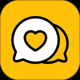 ��廴�app
