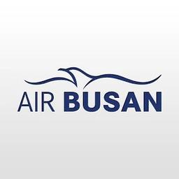 釜山航空app