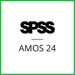 spss13.0中文版