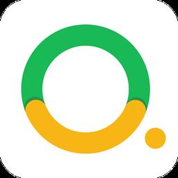 360搜索app