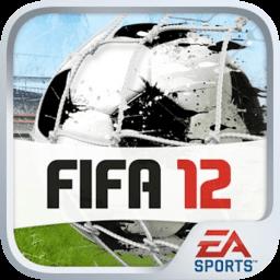 国际足球大联盟12中文版