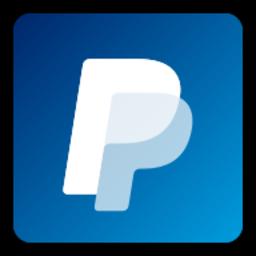 paypal最新版