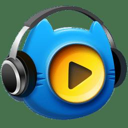 电视猫音乐软件