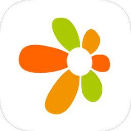 中国鲜花礼品网app