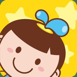 宝贝计划app