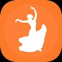 广场舞歌曲app