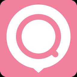 �信app