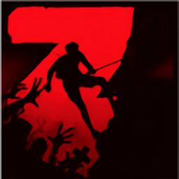 幸存者挑战游戏 v1.11.51 安卓版