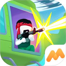 空中特工队游戏 v1.0.1 安卓版