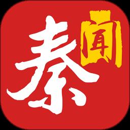 秦�app