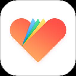情感指南app