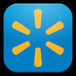 沃尔玛网上超市