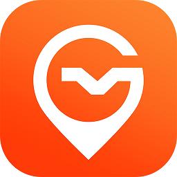 海鸥地图app