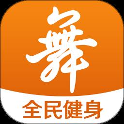 广场舞多多app