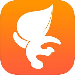 云狐运动app
