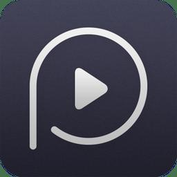 万能电影播放器app