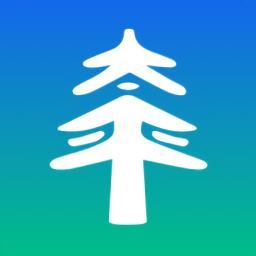 太平通app