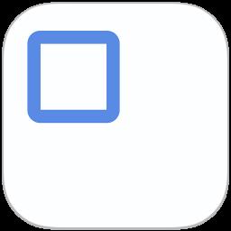 片场app