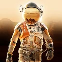 火星救援手機版