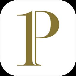 priority pass手机版