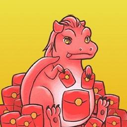 恐龙有钱最新版