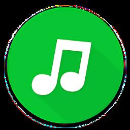 绿乐手机版