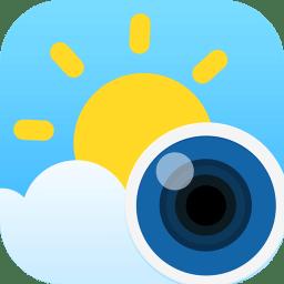 天气相机手机版