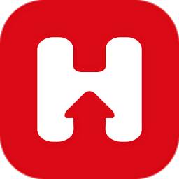 世联红璞软件
