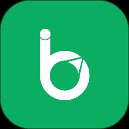 步道乐跑app