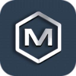 摩登时代软件
