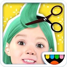 小小发型师1免费版
