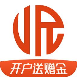 金荣中国平台
