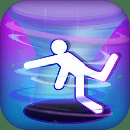 69影视app最新版