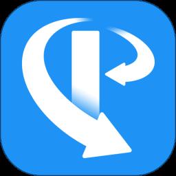 pdf文件转换器手机版