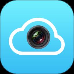 云视频会议软件