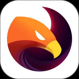 期货捕猎者app