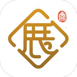 故宫展览app