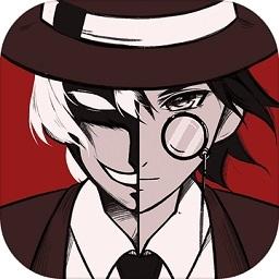 死亡侦探事件簿最新版