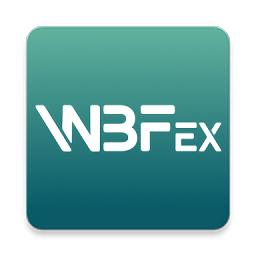 wbfex交易所平台