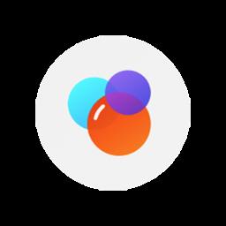 魅族游戏框架app